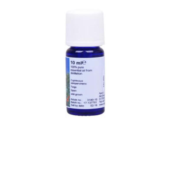 Mesin Pelabelan Pelekat Botol Industri Farmaseutikal, Mesin Pelabelan Pelekat Self Adhesive